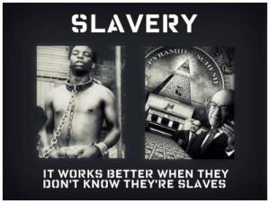 Freedom-from-mental-slavery