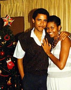michelle-obama-barack-christmas-GC