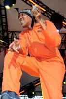 DancehallA20100723sg