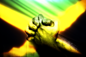 Jamaica-50-pray-for-jamaica-bold1