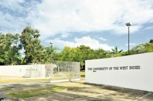 UWI-GATES