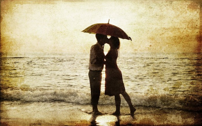 couple-love-wallpaper-51